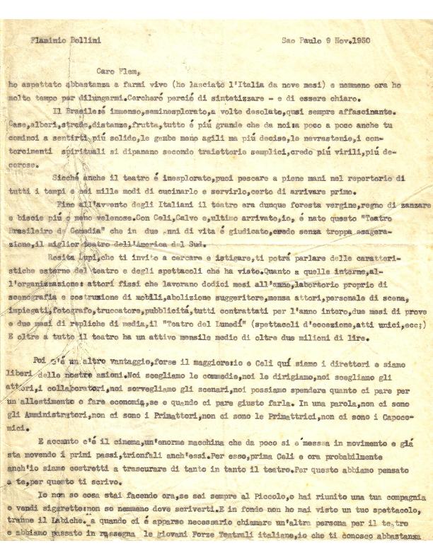 Bollini (09-11-1950)