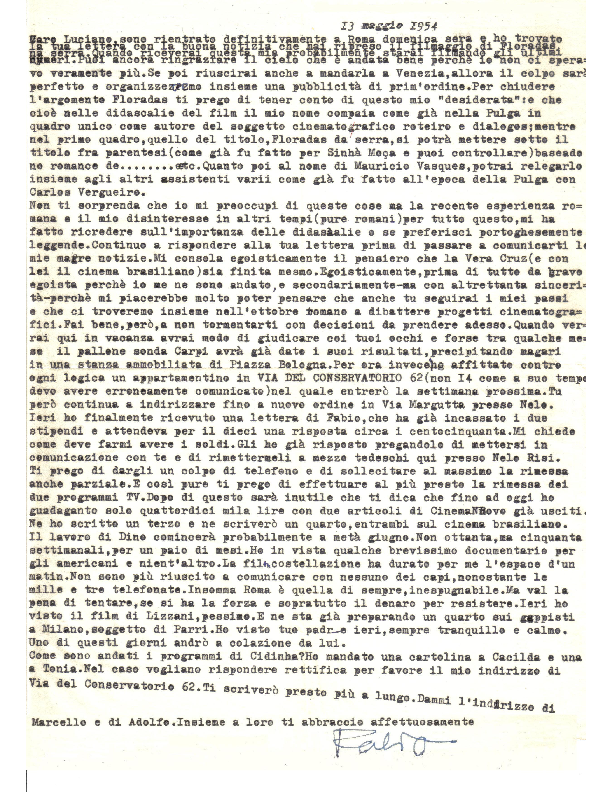 Carpi (13-05-1954)