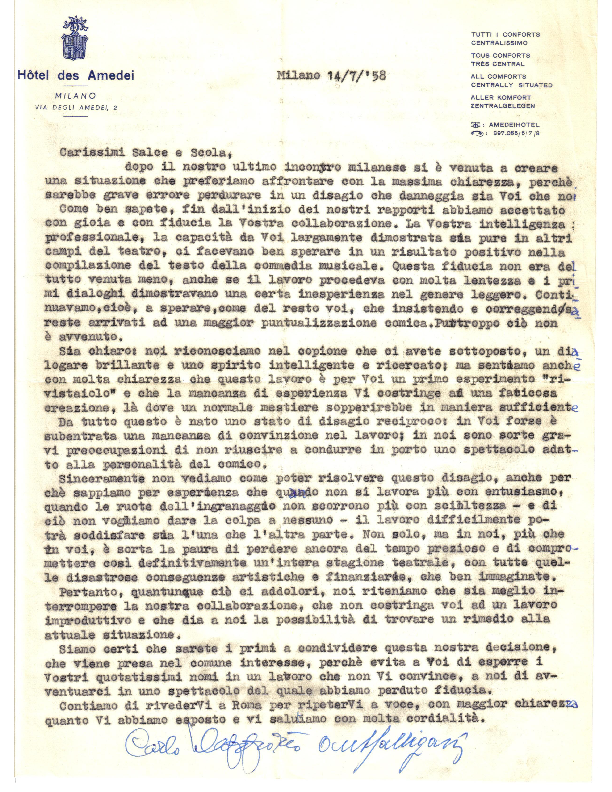 Dapporto (14-07-1958)