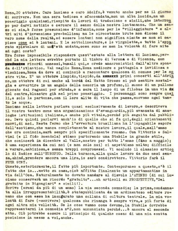 Squarzina (20-10)