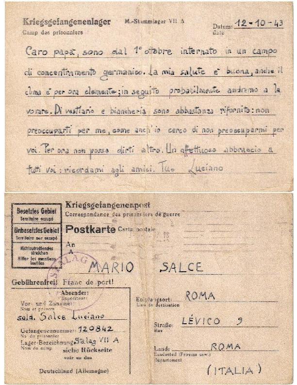 (12-10-1943)