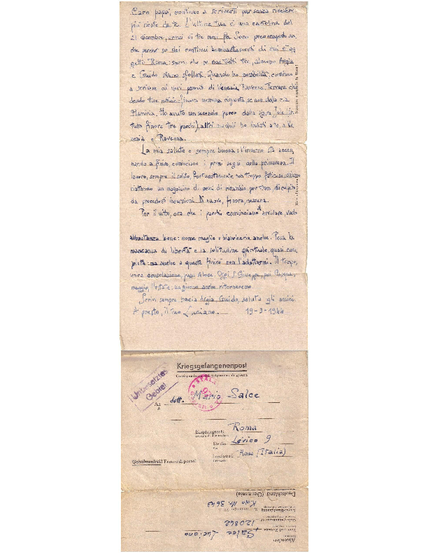 (19-03-1944)