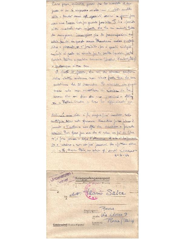 (04-04-1944)