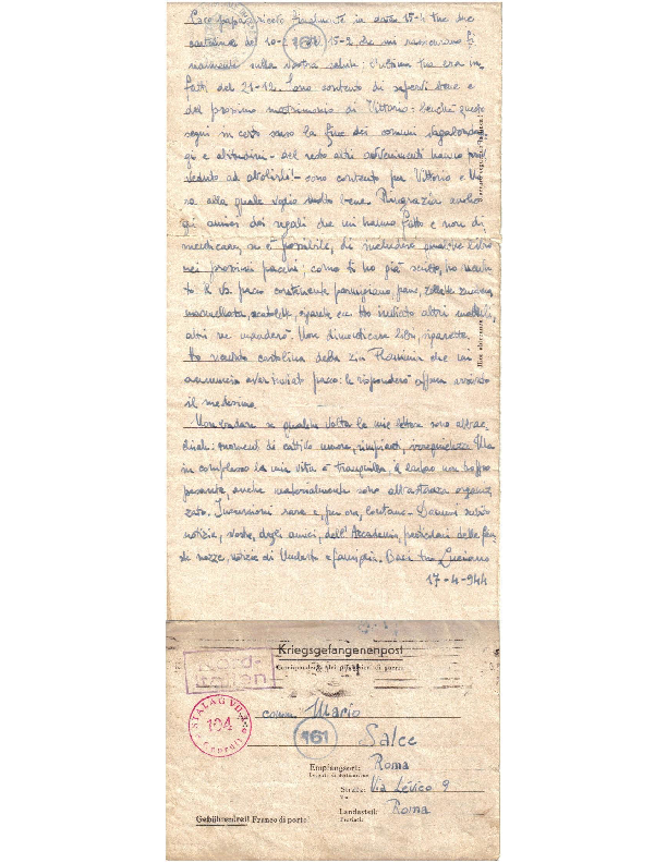 (17-04-1944)