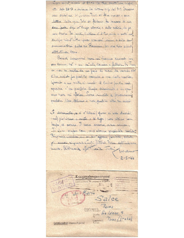 (02-05-1944)
