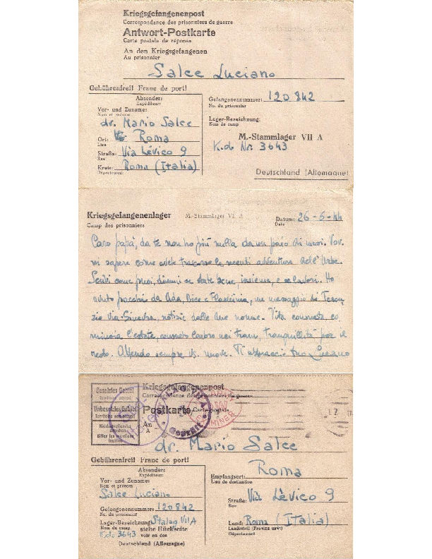 (26-06-1944)