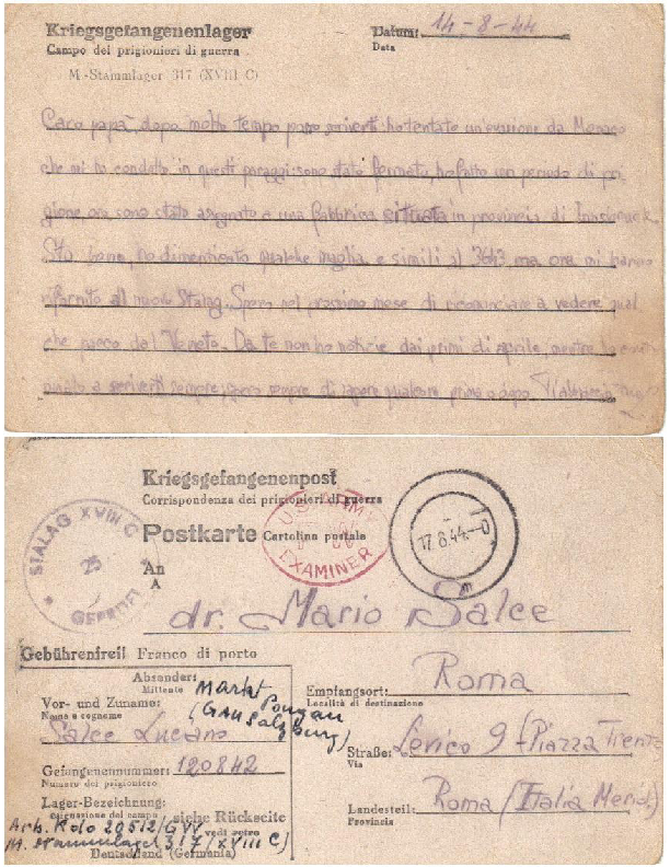(14-08-1944)