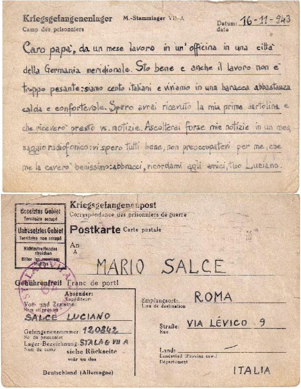 (16-11-1943)