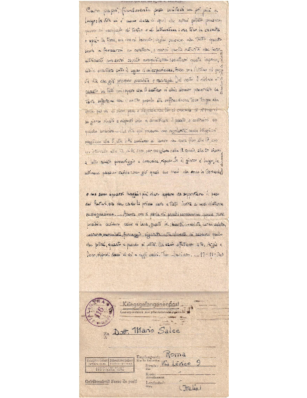 (19-11-1943)