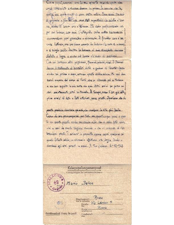 (06-12-1943)