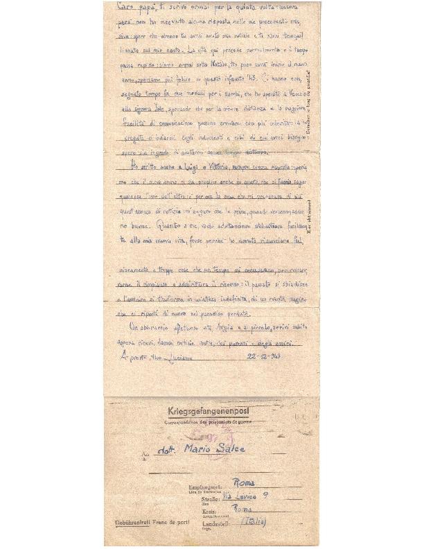 (22-12-1943)