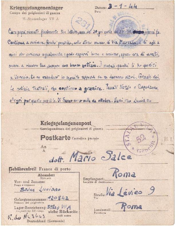 (03-01-1944)