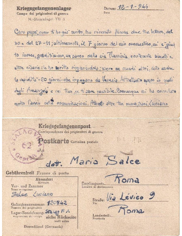(12-01-1944)