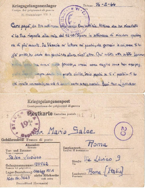 (14-02-1944)