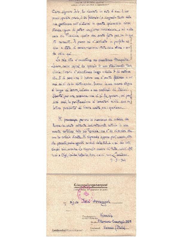 (09-03-1944)