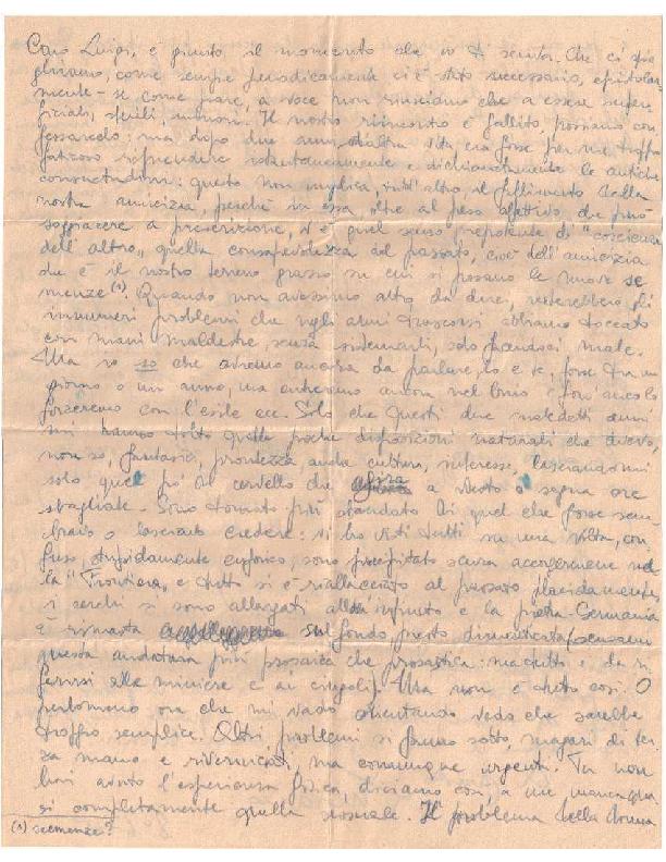 Squarzina (08-06-1945)