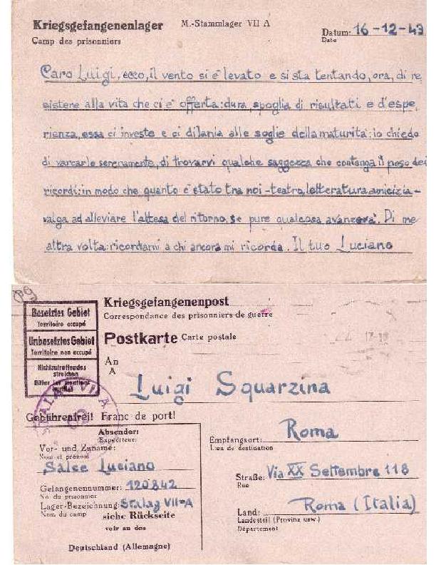 (16-12-1943)