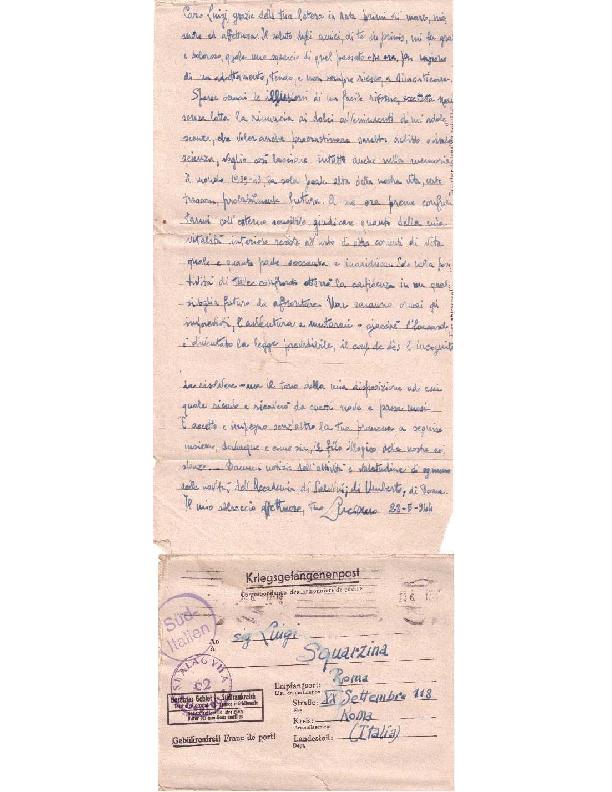 (28-05-1944)